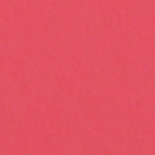 "Savage Widetone Seamless Background Paper (#92 Flamingo, 53"" x 36')"