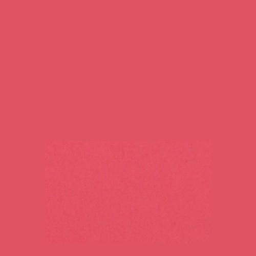 "Savage Widetone Seamless Background Paper (#92 Flamingo, 86"" x 36')"