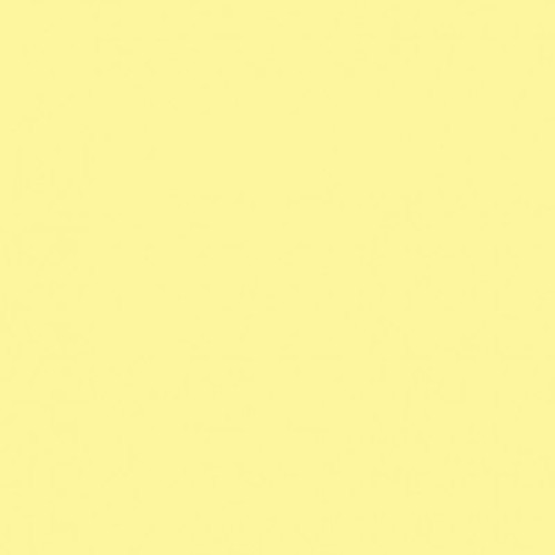 "Savage Widetone Seamless Background Paper (#93 Lemonade, 107"" x 36')"