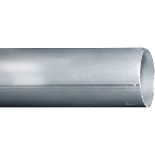 Savage 10' Aluminum Background Core