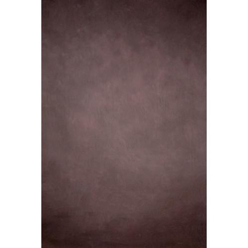 Savage Painted Canvas Backdrop (8x12', Marsala)