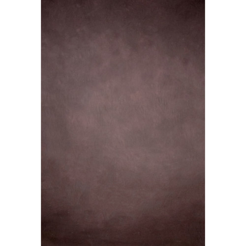 Savage Painted Canvas Backdrop (8x12', Marsala)