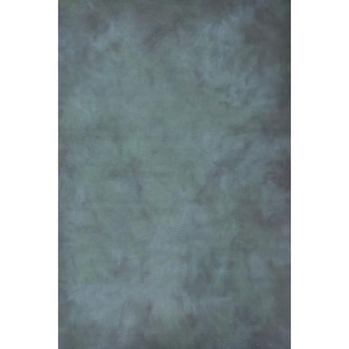 Savage Painted Canvas Backdrop (8x12', Alpine)
