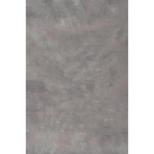 Savage Painted Canvas Backdrop (5x7', Ash)