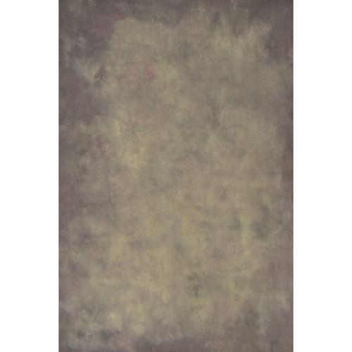 Savage Painted Canvas Backdrop (5x7', Desert)