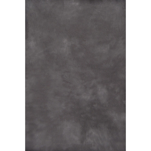 Savage Painted Canvas Backdrop (5x7', Eclipse)