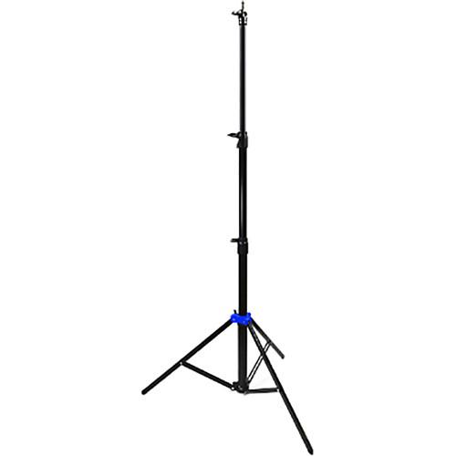 Savage Drop Stand Light Stand (7')