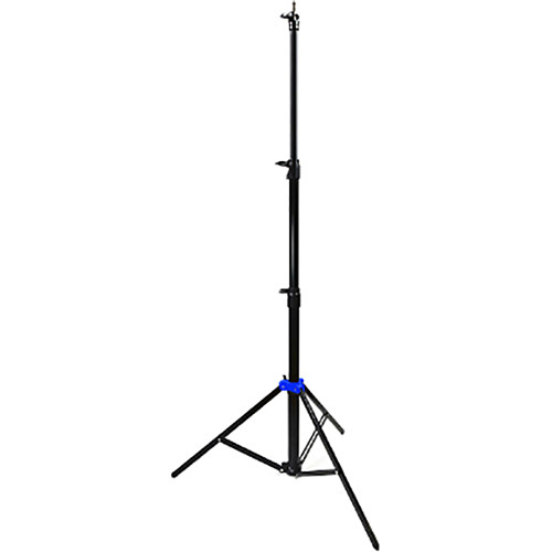 Savage Drop Stand Light Stand (7')
