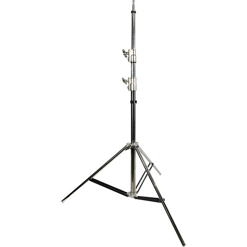 Savage Pro Duty Steel Drop Stand (7')