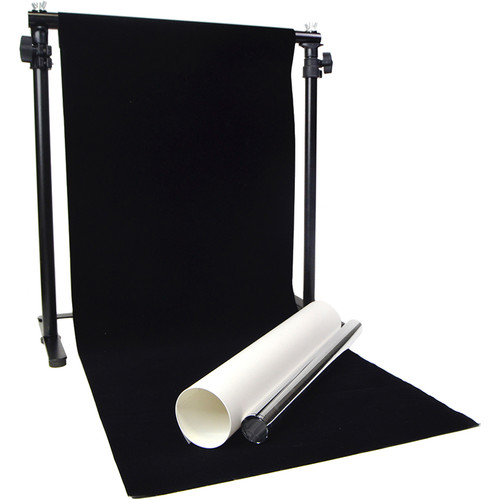 Savage Product Photography Effects Kit (Small)