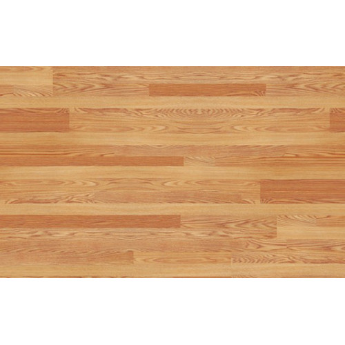 Savage Floor Drop 4x5' (Red Oak)