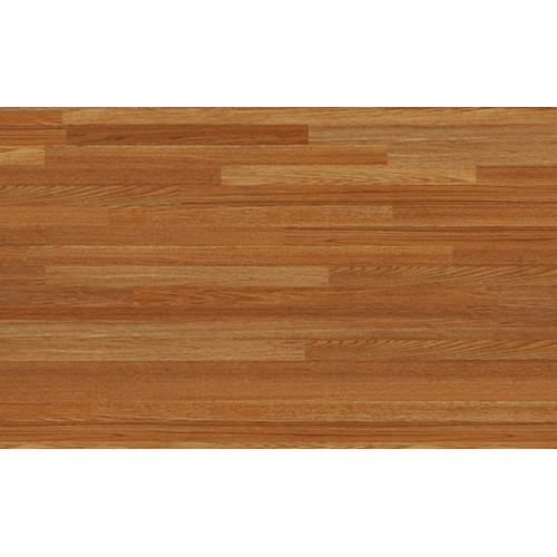Savage Floor Drop 4x5' (Rum Oak)