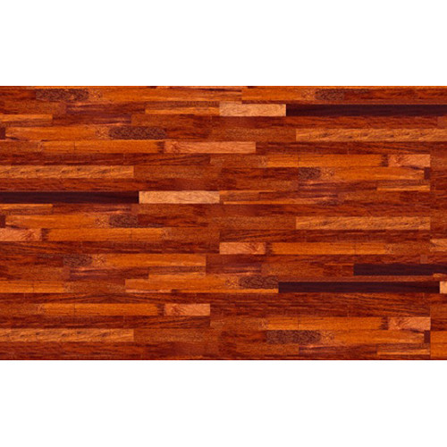 Savage 4x5' Floor Drop (Brazilian Cherry)