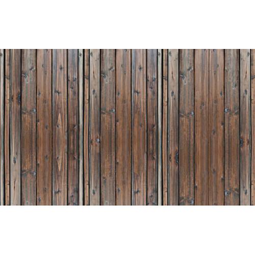 Savage Floor Drop 4x5' (Handscraped Oak)