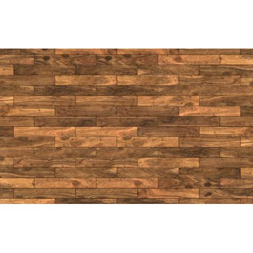Savage Floor Drop 4x5' (Aged Oak)