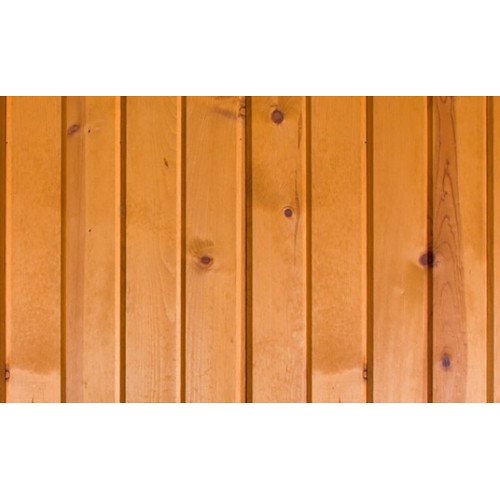 Savage 4x5' Floor Drop (Large Planks)