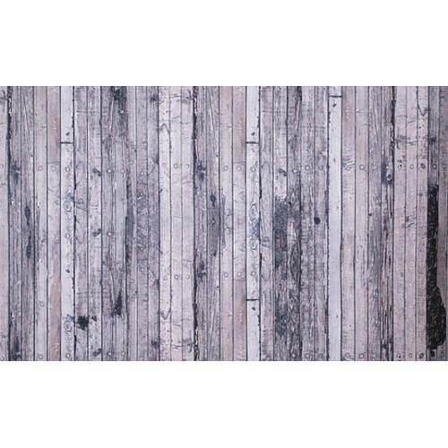 Savage 4x5' Floor Drop (Antique Pine)