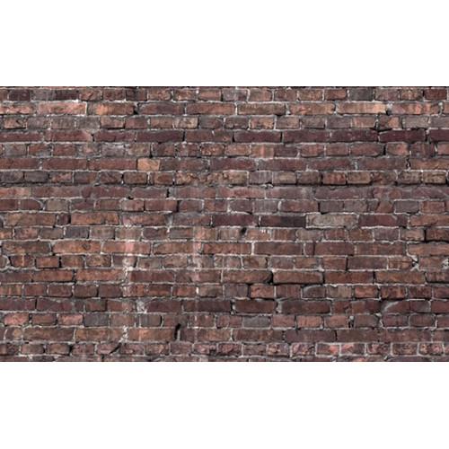 Savage 4x5' Floor Drop (Grunge Brick)