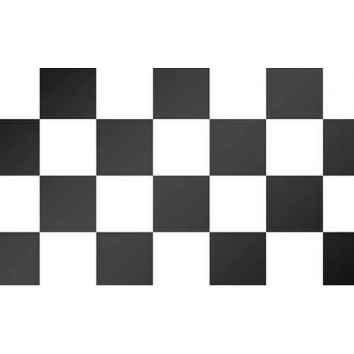 Savage 4x5' Floor Drop (Classic Tile)