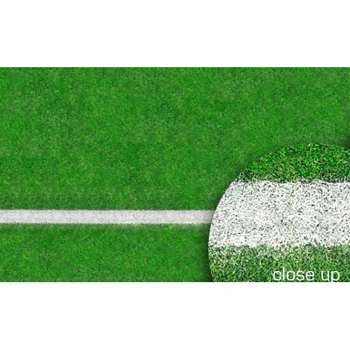 Savage Floor Drop 4x5' (Grass Sports Field)