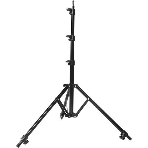 Savage Nano Light Stand Pro (6')