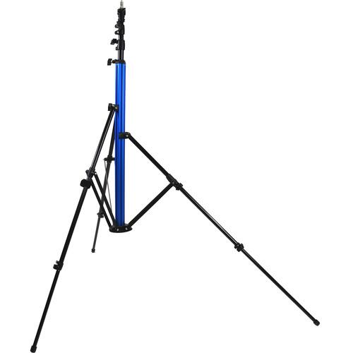 Savage MultiFlex Light Stand (10')