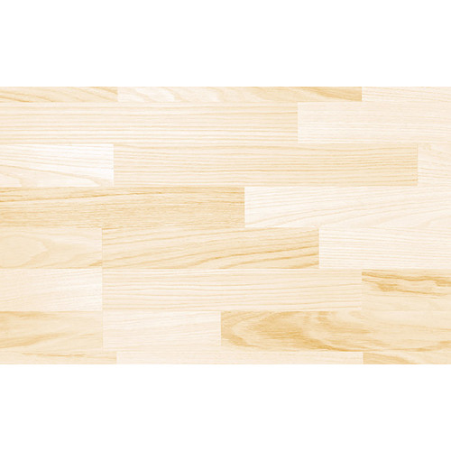 """Savage Printed Background Paper (53"""" x 18', Pale Washed Wood)"""