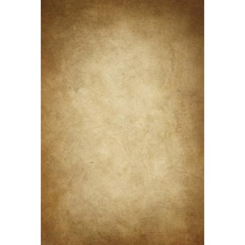 Savage Textured Brown Printed Vinyl Backdrop (5x7')