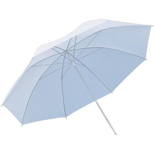 """Savage Transparent Umbrella (36"""")"""