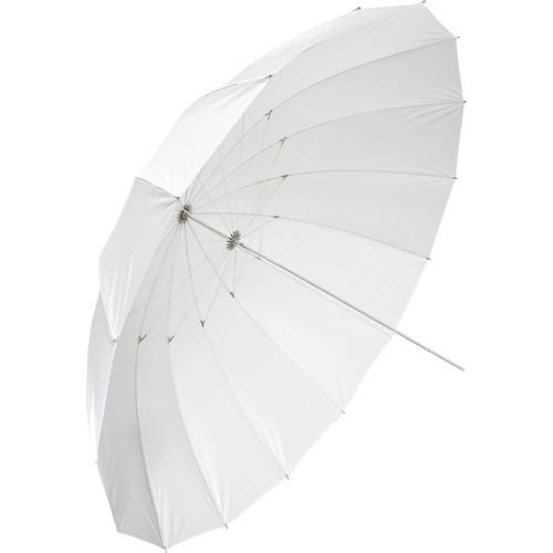 """Savage 72"""" Translucent Umbrella"""