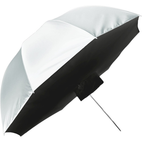 "Savage Bounce Panel for 65"" Deep Translucent Umbrella"