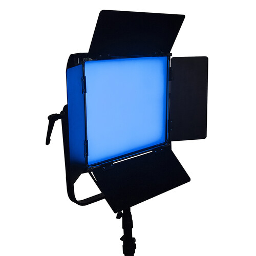 Savage RGB-50P Pro LED Panel