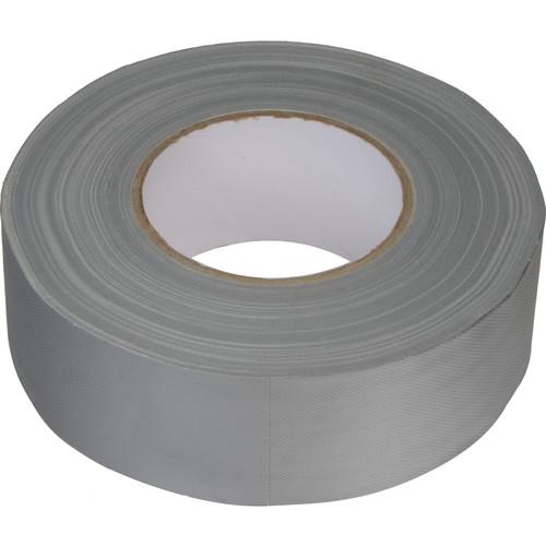 "Savage Gaffer Tape (Gray, 2"" x 55 yd)"