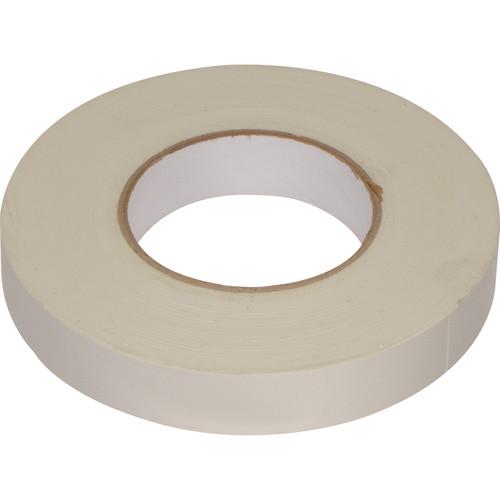 "Savage Gaffer Tape (White, 1"" x 55 yd)"