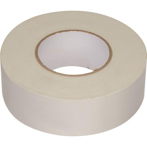 "Savage Gaffer Tape (White, 2"" x 55 yd)"