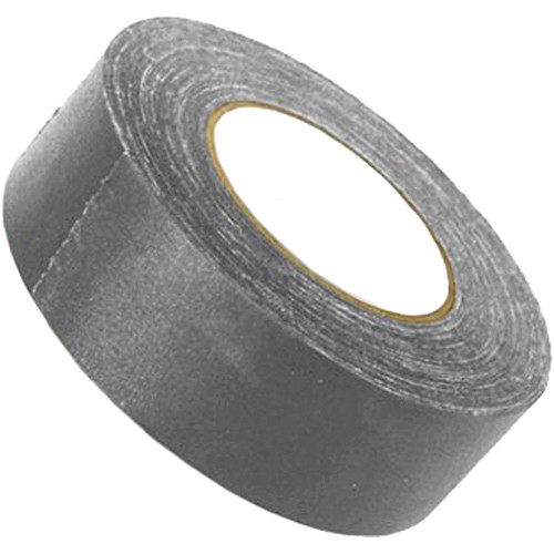 "Savage Gaffer Tape 4-Pack (2"" x 55yd, Gray)"