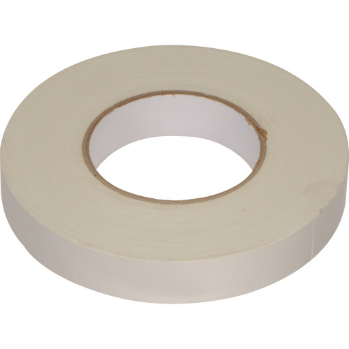 "Savage White Gaffer Tape (1"" x 55 yd, 20-Pack)"
