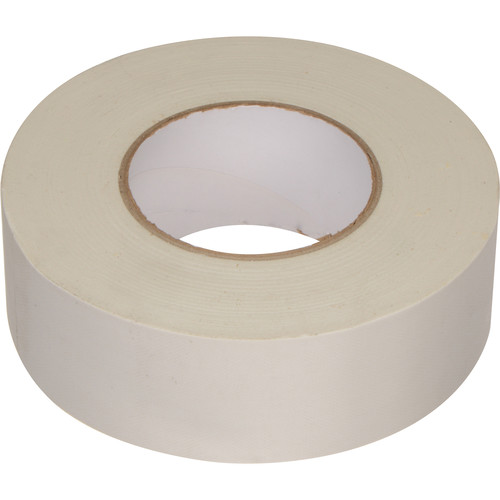 "Savage White Gaffer Tape (2"" x 55 yd, 20-Pack)"