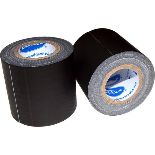 """Savage Gaffer Tape Mini Roll (2"""" x 4 yd, 20-Pack)"""