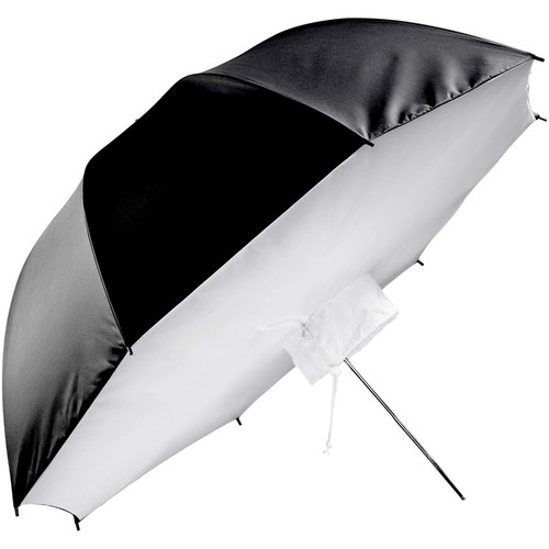 "Savage Umbrella Softbox Bounce (36"")"