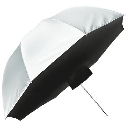 "Savage Umbrella Softbox (43"")"
