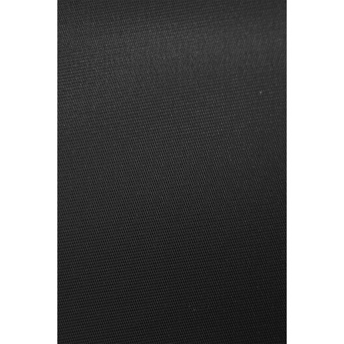 Savage 5 x 12' Infinity Vinyl Background (Matte Black)