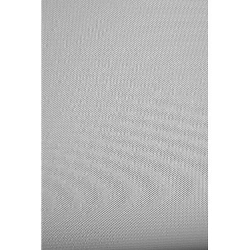 Savage 5 x 12' Infinity Vinyl Background (Photo Gray)