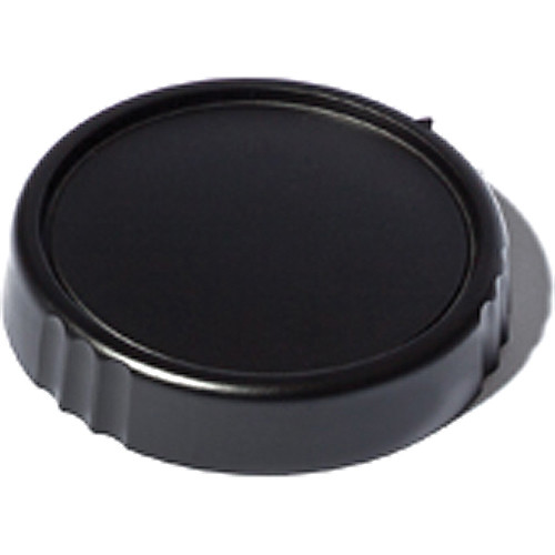 Schneider Rear Lens Cap for FF Prime Lens with Canon EF Mount