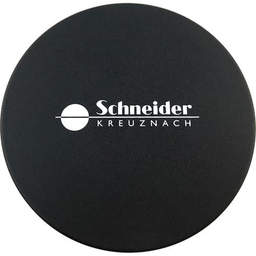 Schneider Front Cap for CINE-XENAR III Lens