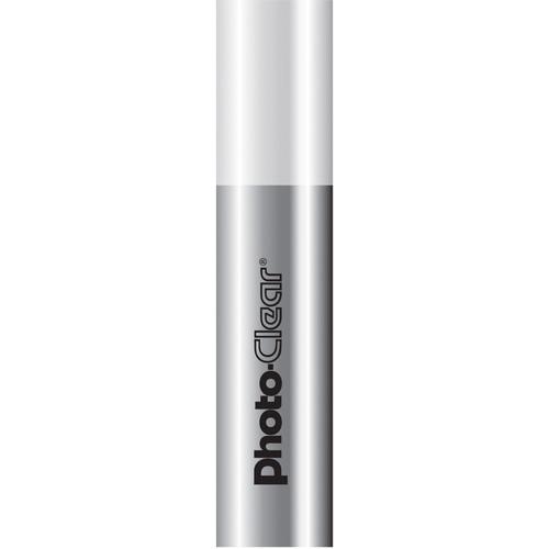 Schneider Photo-Clear Lens Treatment Fluid (1 oz, 24-Pack)
