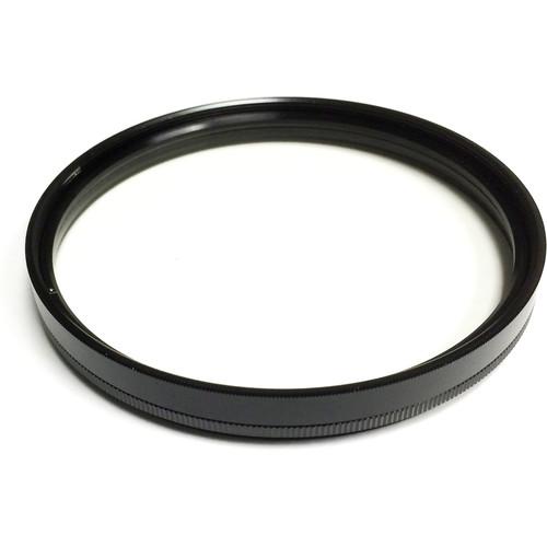 Schneider 72mm 1/4 Wave Retarder Rotating Screw-In Filter