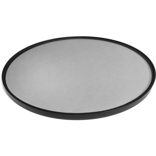 "Schneider 6"" One-Stop Circular Polarizer Mounted Filter"