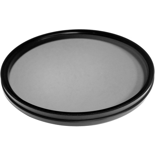 Schneider 127mm One-Stop Circular Polarizer Rotating Filter