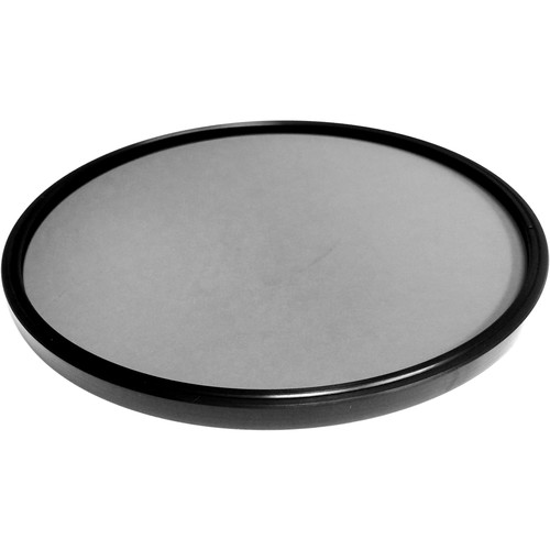 Schneider 138mm One-Stop Circular Polarizer Drop-In Filter
